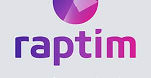 Raptim _logo _sea -blue _rgb 11